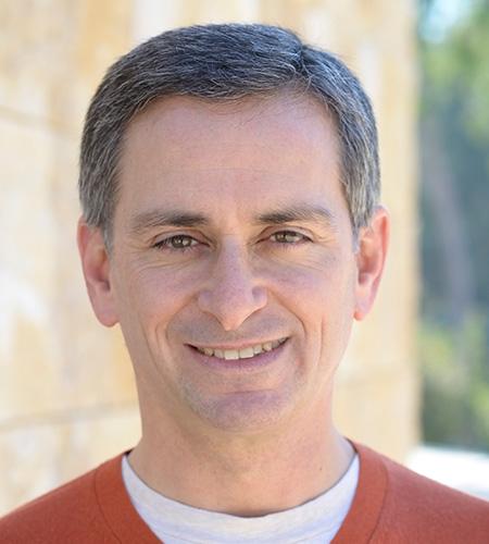 Rabbi Ken Chasen